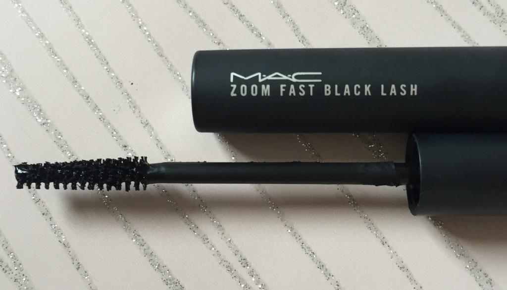 Mac Zoom Fast Lash